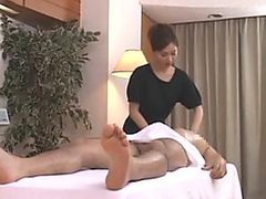 naked massage milf most erotic striptease