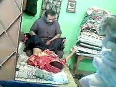 Pakistani homemade porn video