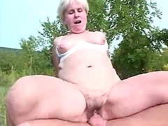 mature couple orgy