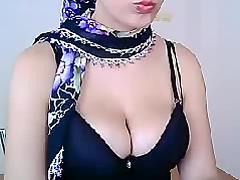 Порно туб с турками — photo 7