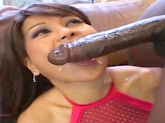Cowgirl tight anal nicely screwed hardcore while moaning