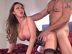 Порно Видео Смазка Из Члена