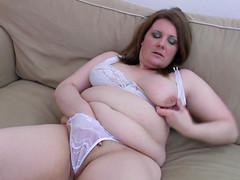 Webcam lesbiian sexo porno