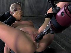 3d порно видео с секс машинами
