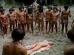 Free nude jewish men