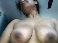 42yo Indian Wife Aunty Maya Is A Dirty Whore (Great Audio)