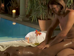 Anal Massage For The Rest Of Us To Feel So Intimate