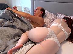 Porno nice ass Nice Ass