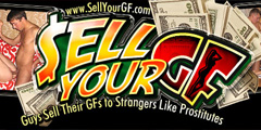 Sell Your GF Video Channel