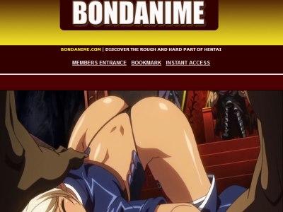 Body painting sexy porno