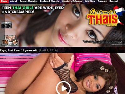 asiatico moglie sesso video