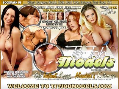 bravo anya pornó autómosó leszbikus pornó