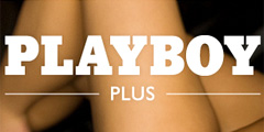 Playboy Plus Video Channel