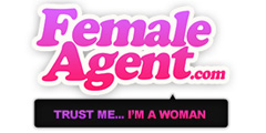 Female Agent Video Channel