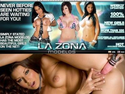 Порно сайт zona