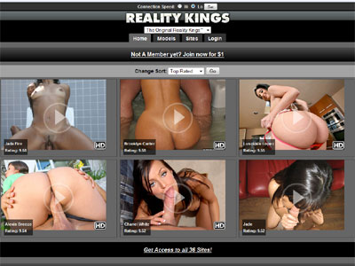 Mobile Sex Sites