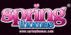 Spring Thomas Video Channel