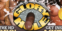 Glory Hole Video Channel