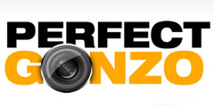 Perfect Gonzo Video Channel