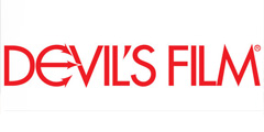 Devils Film Video Channel