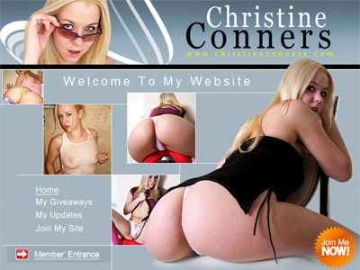 christine-conners-porn-full-drinking