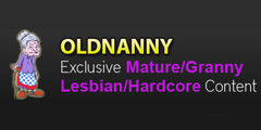 Old Nanny Video Channel
