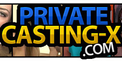 Private Casting X Video Channel