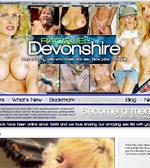 сходу смотреть лучшие каталоги порносайтов без угроз для компьютера просто несовременная скованная
