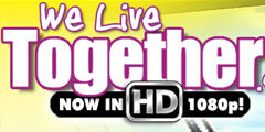 We Live Together Video Channel