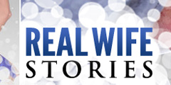 Real Wife Stories Video Channel