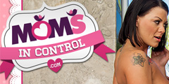 Moms In Control Video Channel
