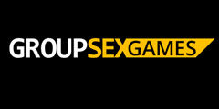 Group Sex Games Video Channel