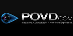 POVD Video Channel