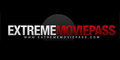 Extreme Movie Pass Video Channel