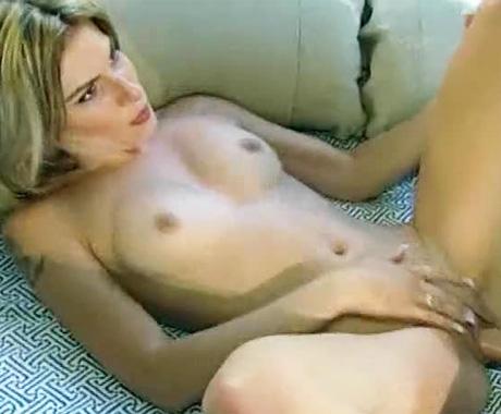 Dominicaanse Porn tubes